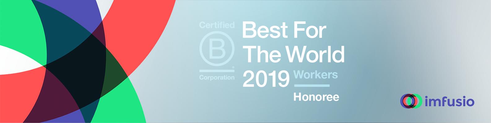 BFTW-LinkedIn-Banner-Workers