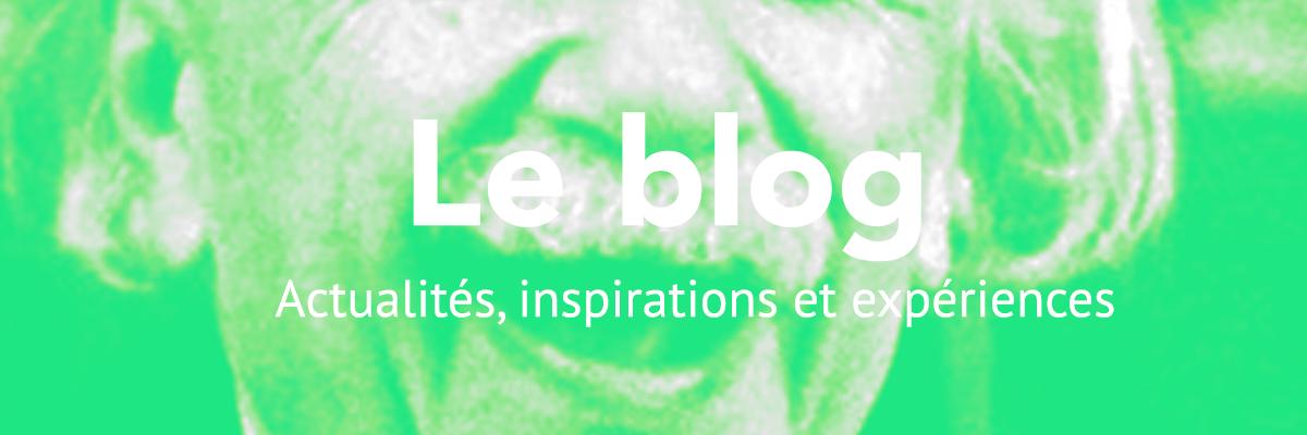 le blog_entête-1